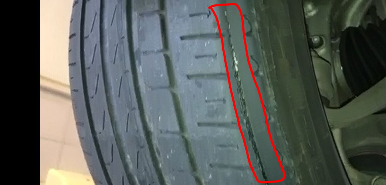 tyre wear 2.JPG