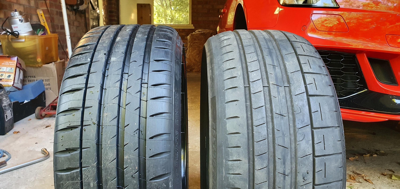 Tyres001.jpg