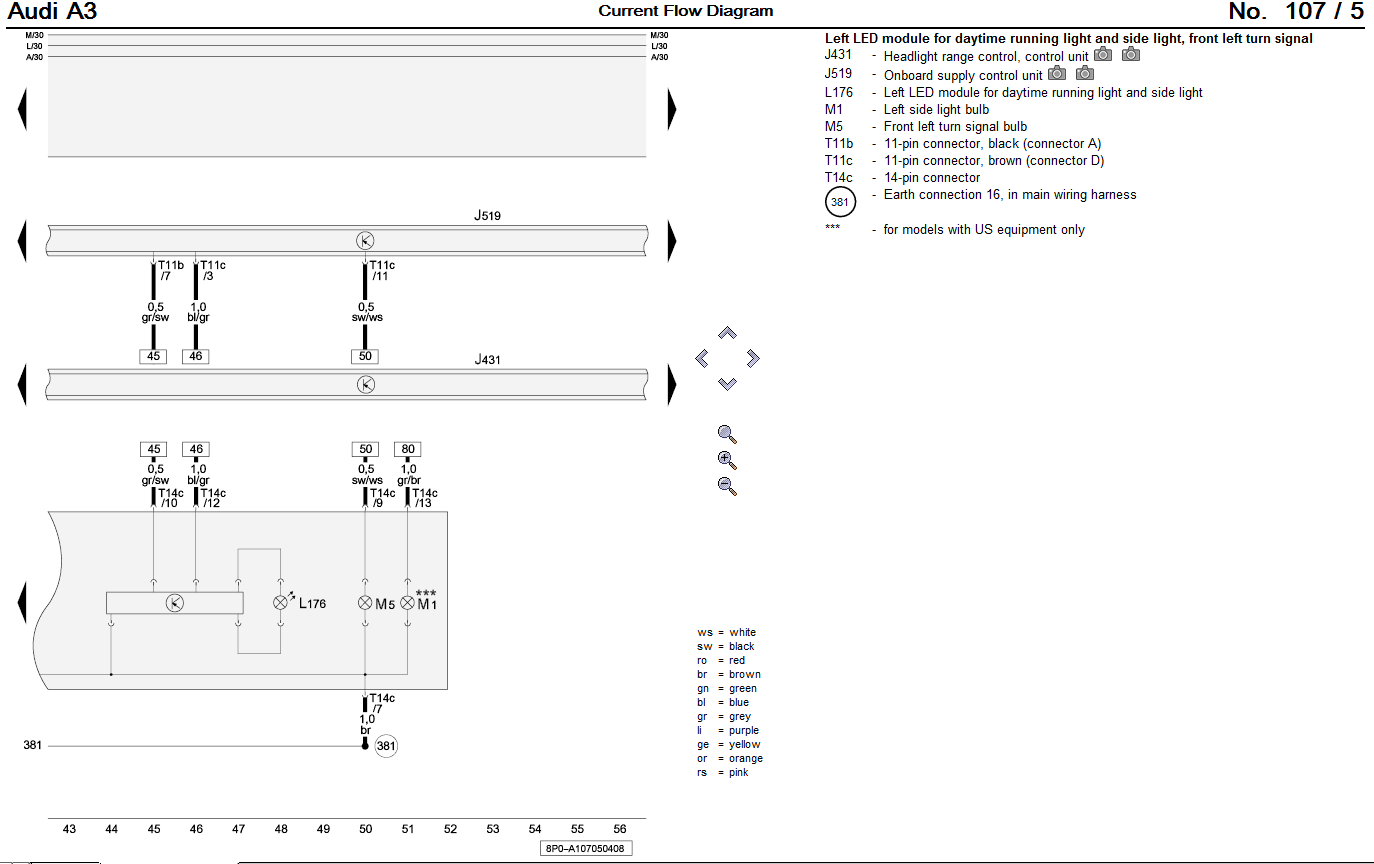 Exelent Apexi Safc Wiring Diagram For 240sx Image Collection ...