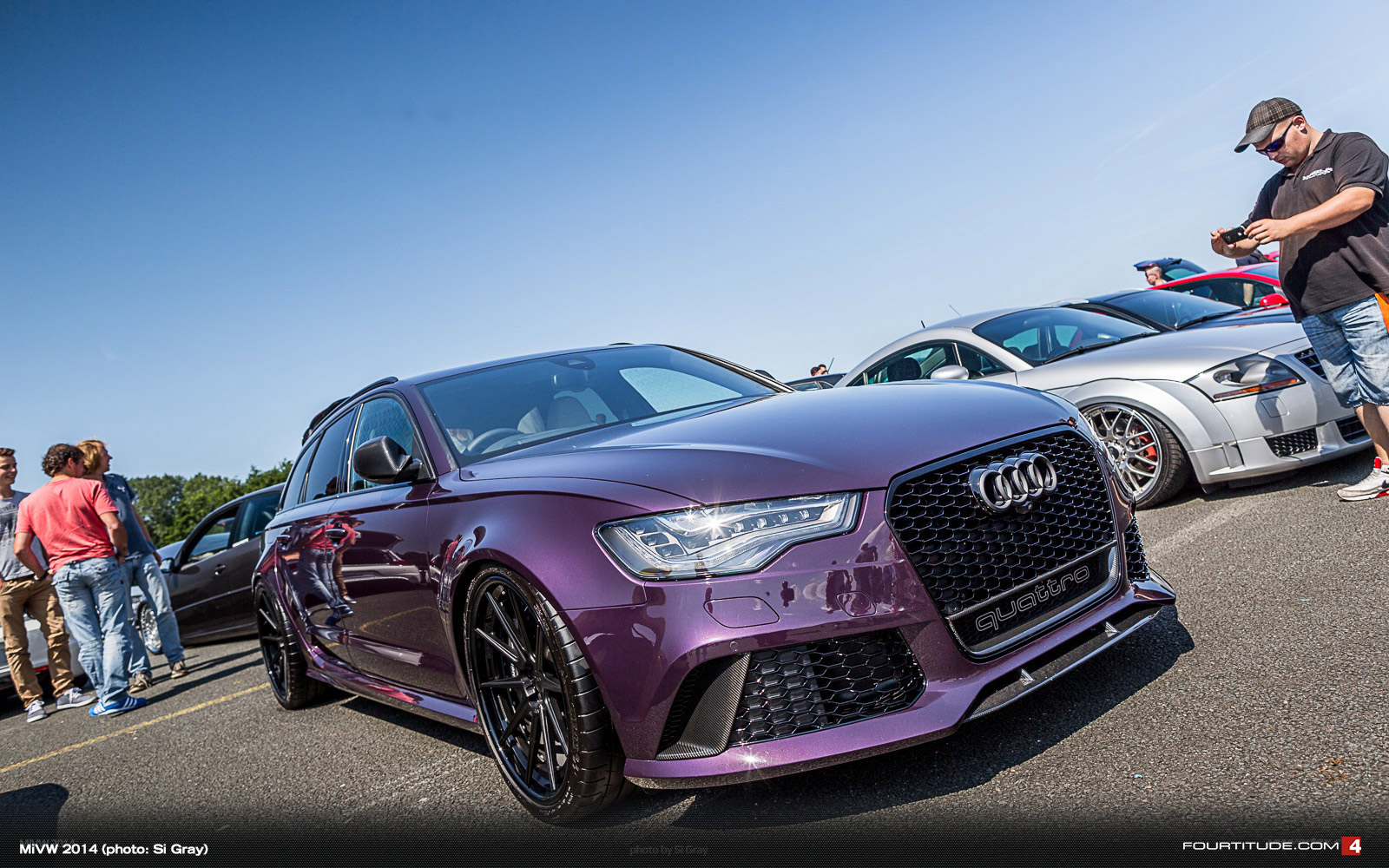Rs3 8v Orders List Page 10 Audi Sport Net