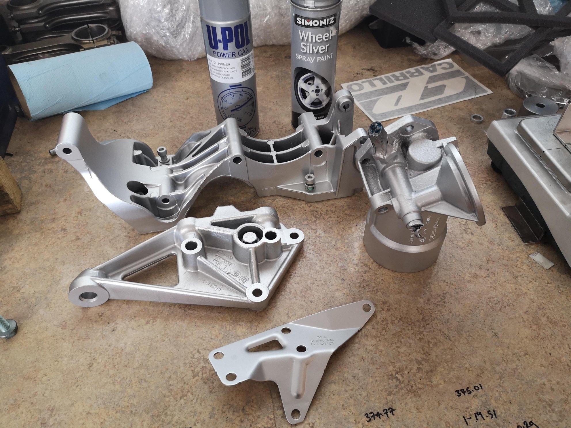 VR6-parts.jpg