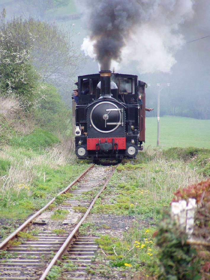 Welshpool Railway #1.jpg