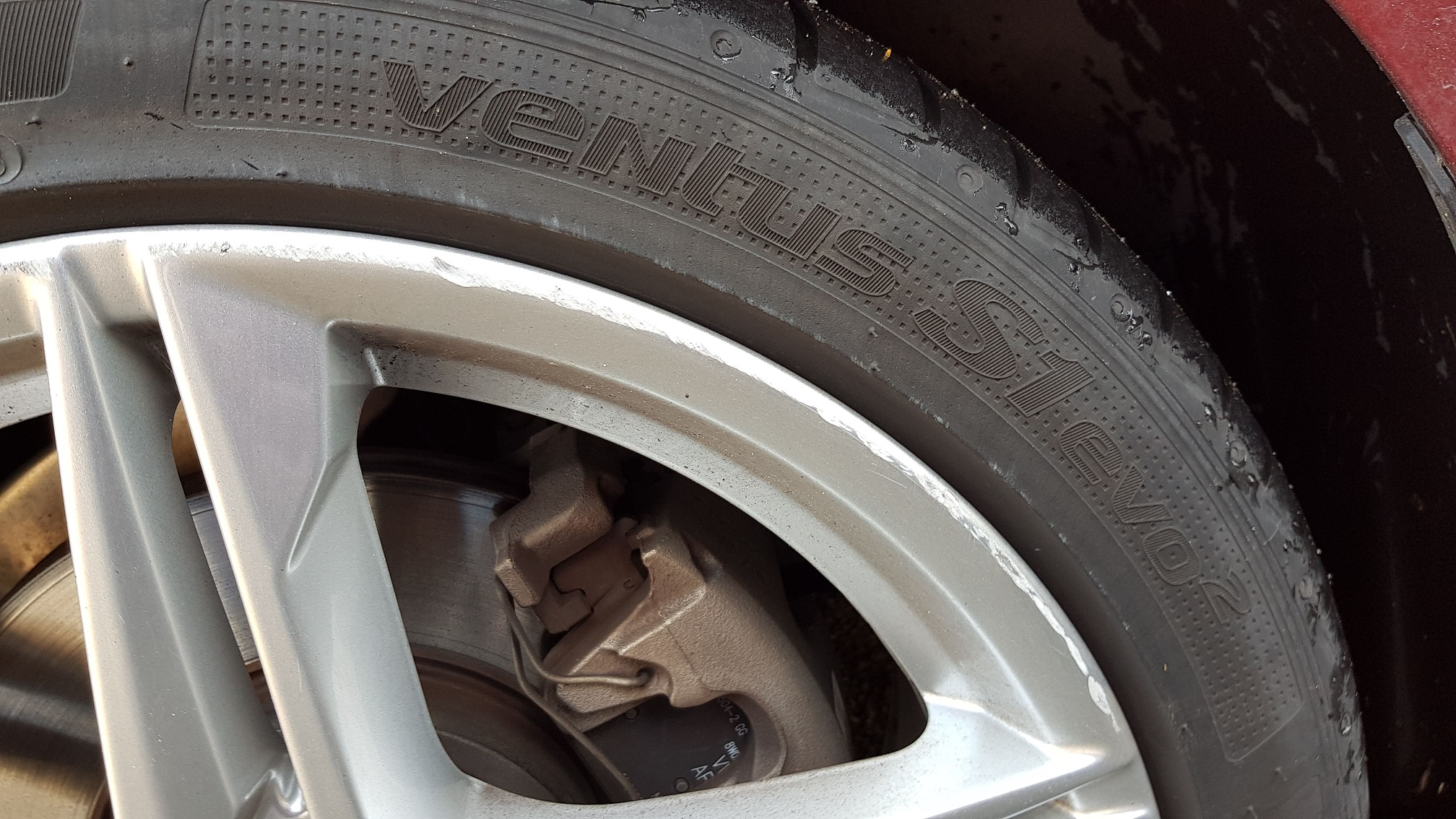 Wheel....jpg