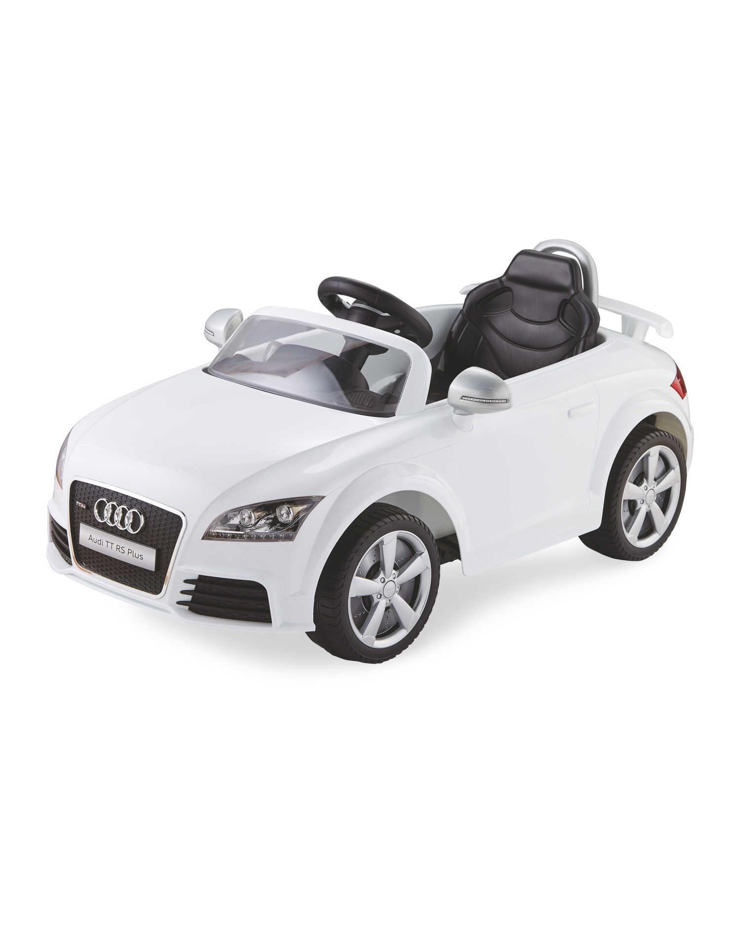 White-Audi-6V-Ride-On-A.jpg