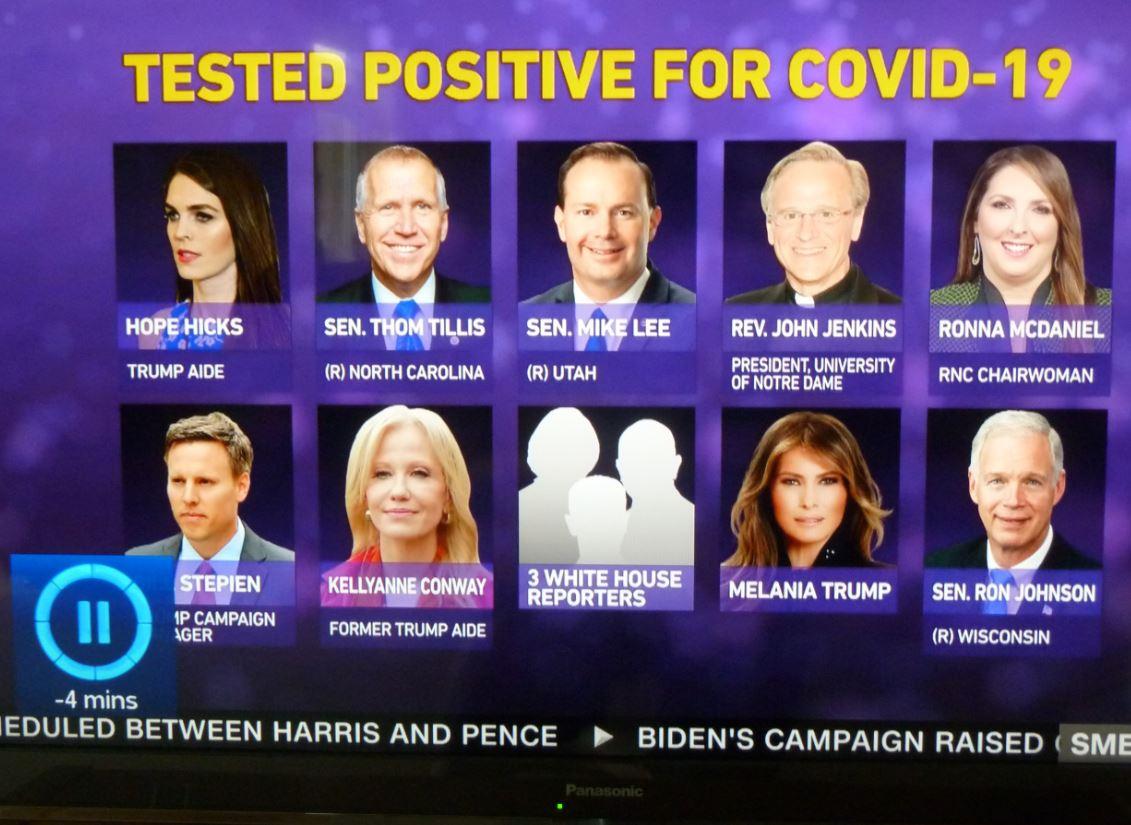 White House Covid.JPG