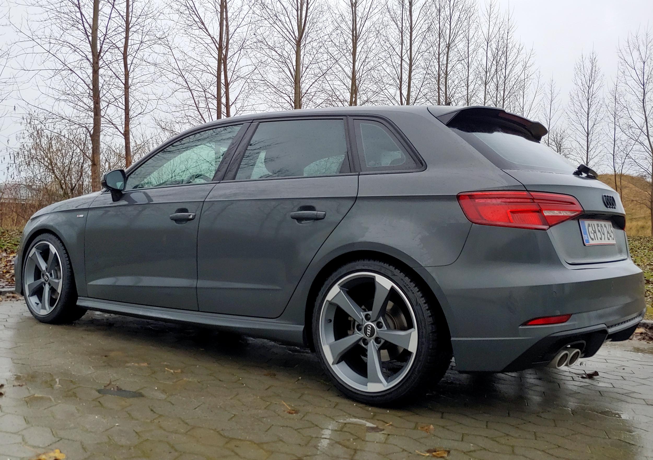 Winter wheels fitted 2.jpg