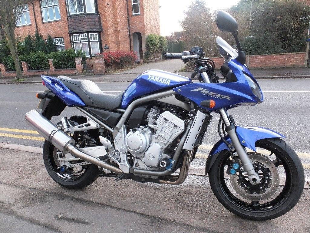 Yamaha Fazer 1000.jpg