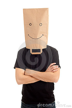 young-man-smiling-ecological-paper-bag-head-17182312.jpg