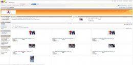 ebay-shop.jpg