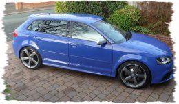 RS3 in blue.jpg
