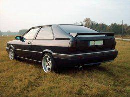Audi-Coupe-2.2 gt.jpg