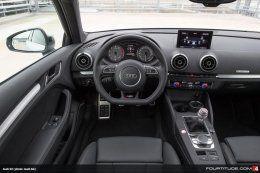 audi-s3-3-door-mqb-type-8v-102-960x639.jpg