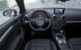 2013-Audi-S3-interior.jpg