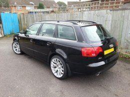 Audi A4 20.jpg