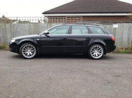 Audi A4 14.jpg