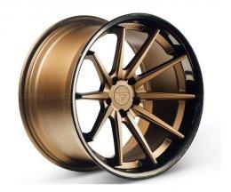 ferrada-fr4-matte-bronze-gloss-black-lip-11.jpg