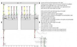 xenon wiring.jpg