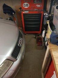 garage 3.JPG