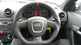 refurbed wheel fitted.jpg