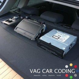 VAG Car Coding - Coding and Retrofit Blog | Page 8 | Audi-Sport net