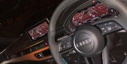 Audi A4 - Pic 4.jpg