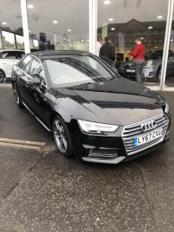 Audi A4 - Pic 3.jpg