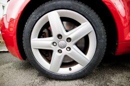 Tyres_20180113_012.jpg