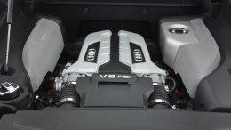 BO55CEF-used-AUDI-R8-COUPE-4-2-FSI-430-Quattro-2dr-Petrol-Manual-WHITE-2012-engine-HH-L-16.jpg