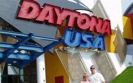 Daytona Race Track (18)banner.jpg