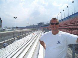 Daytona Race Track (2).jpg