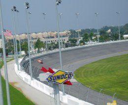 Daytona Race Track (16)cropped.jpg