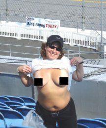 Daytona Race Track (12)censored.jpg