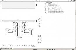 Wiring Diagram | Audi-Sport.netAudi-Sport.net