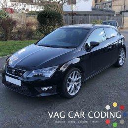 VAG Car Coding - Coding and Retrofit Blog | Page 12 | Audi-Sport net