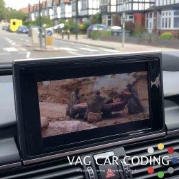 VAG Car Coding - Coding and Retrofit Blog   Page 12   Audi