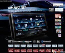 multimedia-reciever-dvd-auto-7-2din-jvc-kw-av71bt-48ec417fd743023fd3-800-600-1-95-1.jpg