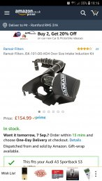 Screenshot_20180906-181628_Amazon Shopping.jpg