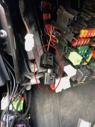Pinned connectors.jpg