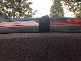 Rear sticker.jpg