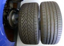 Winter tyres RS3.JPG