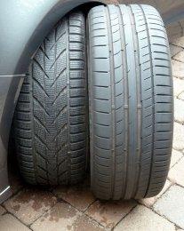 A1 winter rubber_P1000297.jpg