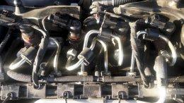 VW Caddy 1.6 TDI Injector Washer Seal 03L130277B x 4