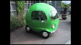 Electric car funny.jpg