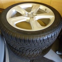 Dunlop winter SQ5.JPG