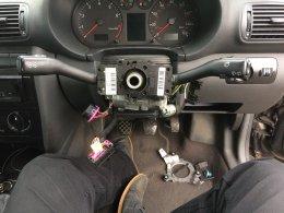 steering_set.jpg