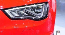 audi_s3_8v_full_led_headlights.jpg