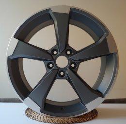 RS4 rotor 1.jpg
