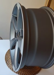 RS4 rotor 2.jpg