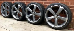 RS3 winter wheels and tyres #2x.jpg