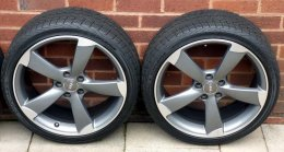 RS3 winter wheels and tyres #3x.jpg